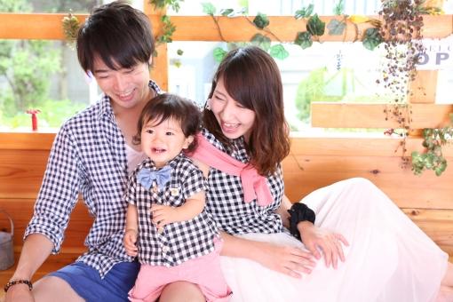 家族に残せる資産として不動産投資をスタート!