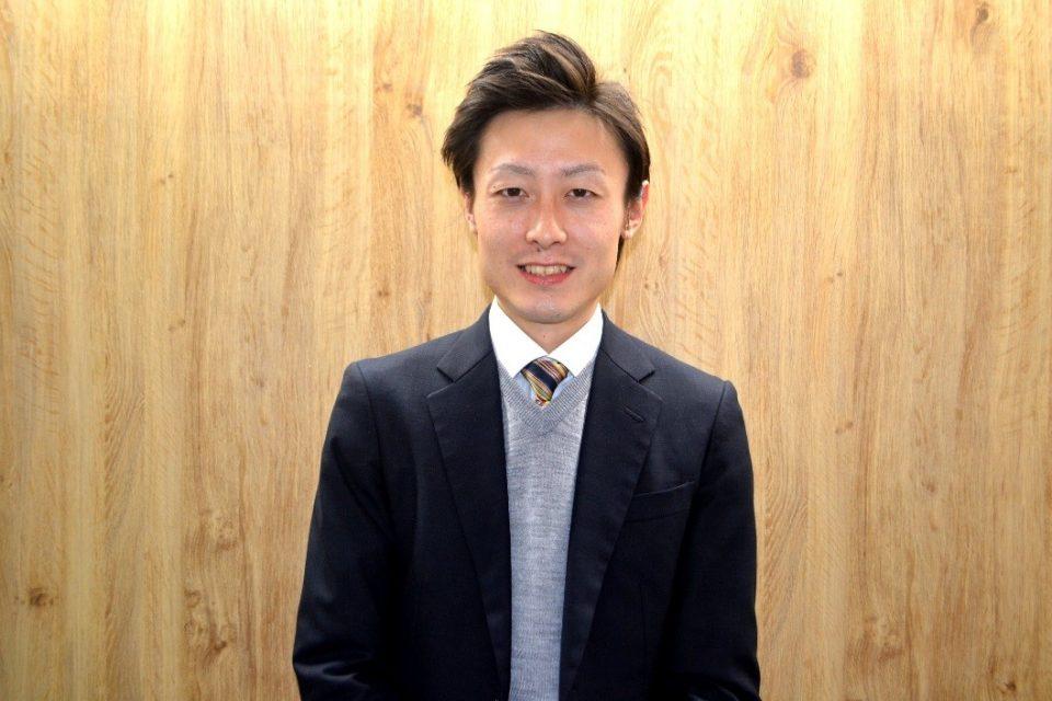 大阪市内の利便性そして大阪万博開催